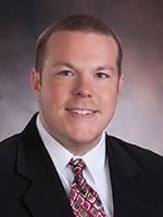 Attorney Michael S. Fritz